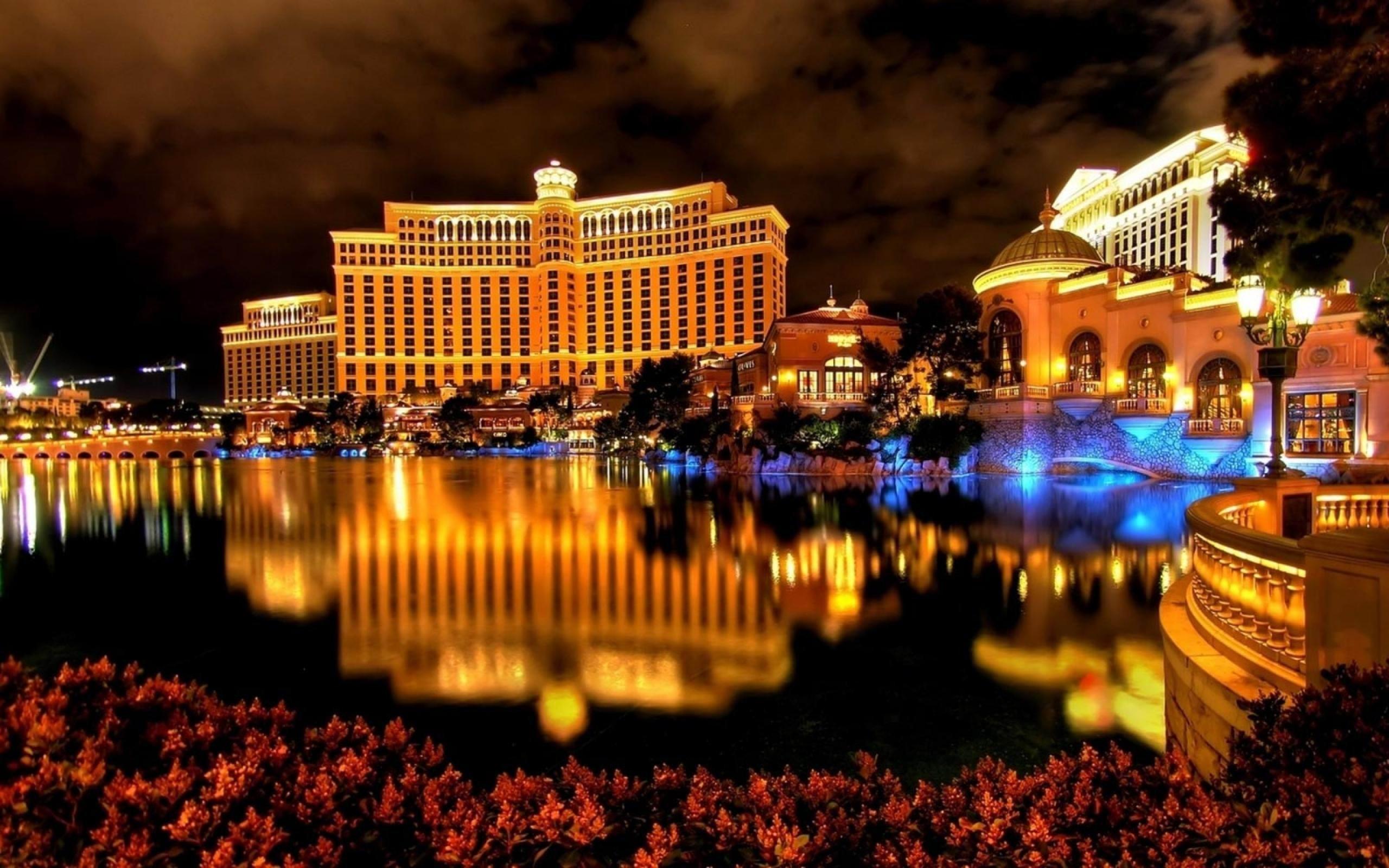Jck Show Las Vegas May 28th To June 1st 2017